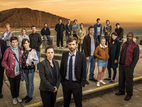 Broadchurch series 3 finale – who attacked Trish? These are the most likely suspects