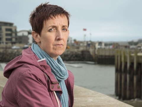 A rape survivor on Broadchurch season 3 episode 1 – a true performance in a fictitious world of policing