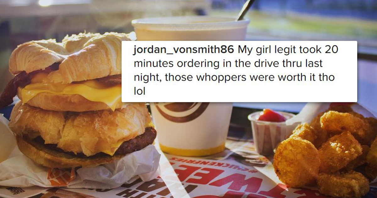 (Picture: Burger King/Instagram)