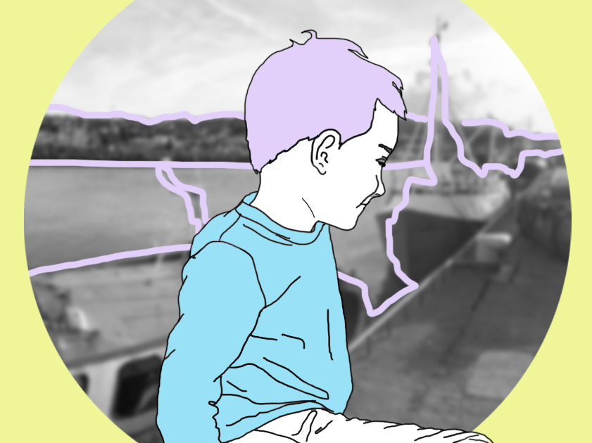 What not to say to a child with mental health issues – and what you can say instead