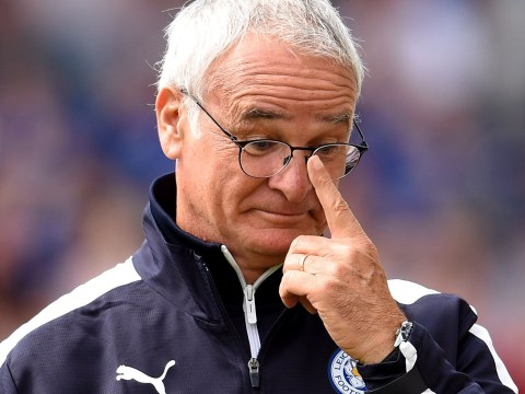 Five managers who could succeed Claudio Ranieri as Leicester City boss