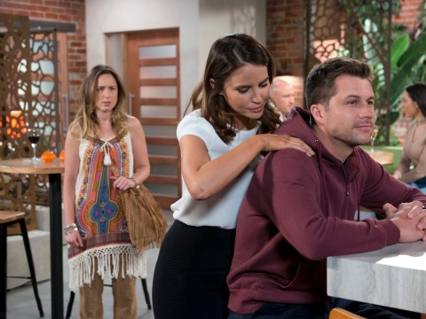 An intimate moment and a risky plan: 8 big Neighbours spoilers revealed
