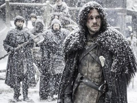 Game Of Thrones fans can now create storylines which explores some of the most ridiculous conspiracy theories