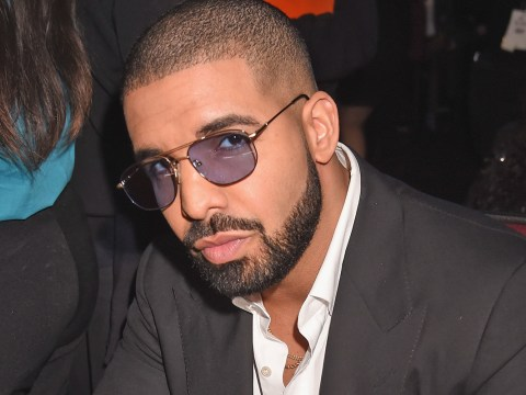 Drake 'devastated' at comments he made being branded 'Islamophobic'