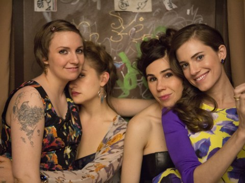 6 reasons we'll miss Lena Dunham's Girls after season 6 finishes