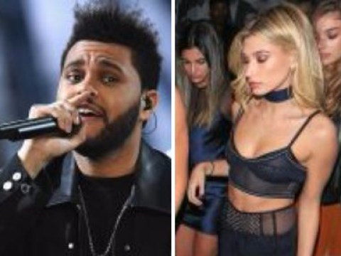 Hailey Baldwin throws serious shade at Selena Gomez over The Weeknd – but it backfires