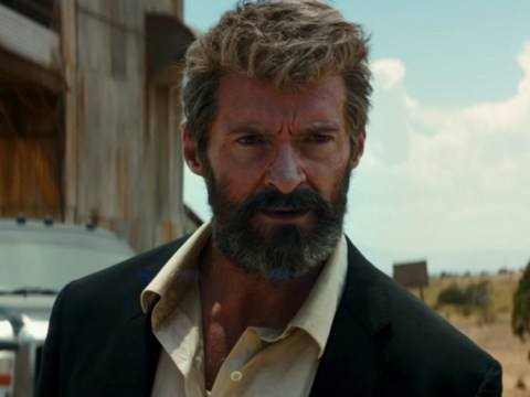 New Logan Super Bowl trailer teases Hugh Jackman's final fight