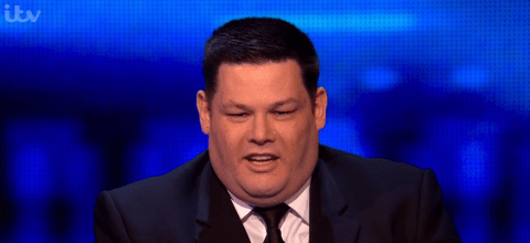 The Chase star Mark Labbett left furious with contestant who insults his fellow Chaser Jenny Ryan