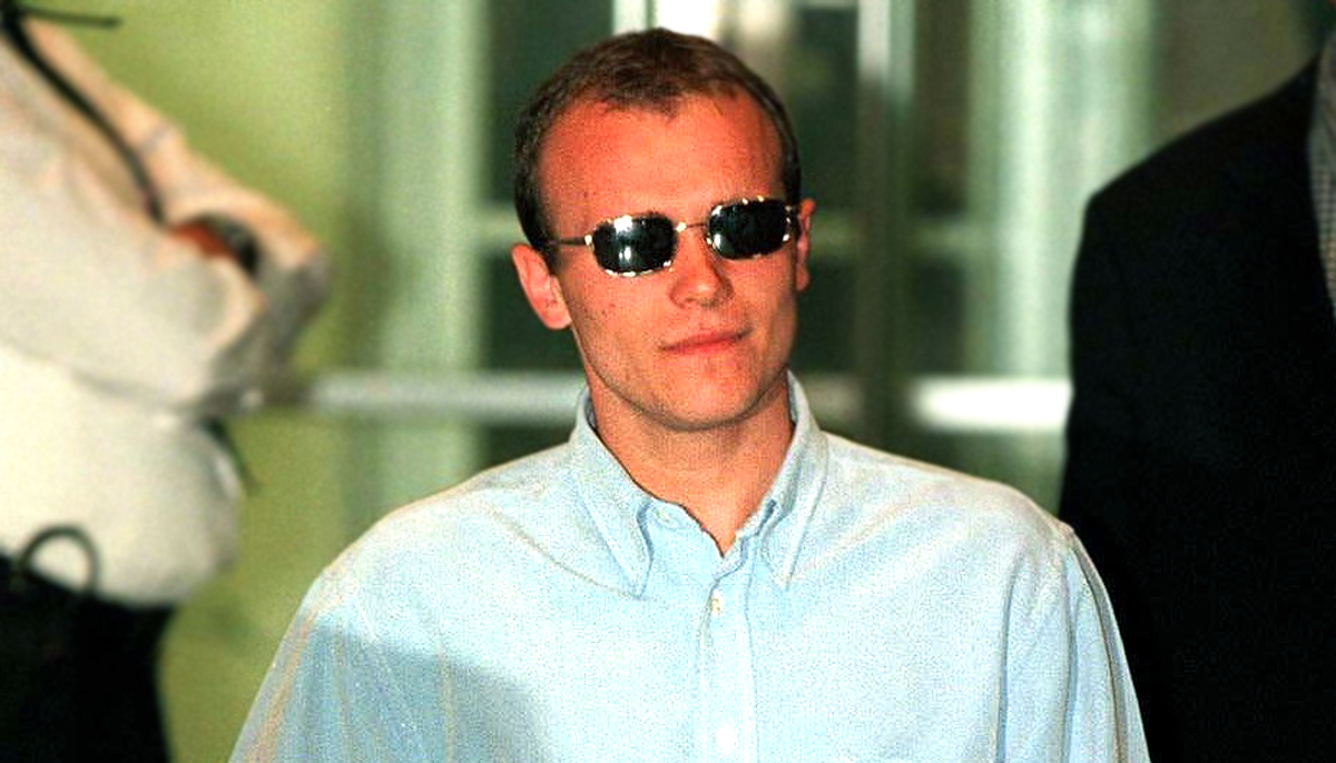 Stephen Lawrence murder suspect Neil Acourt jailed for six years in £4m drugs plot