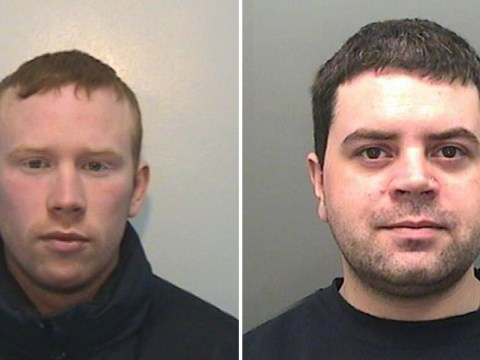 Soldier paid paedophile £50 to film him raping a young boy