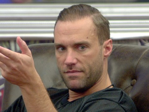 Calum Best apologises for missing CBBBOTS and Lorraine after going on the pull with Jamie O'Hara