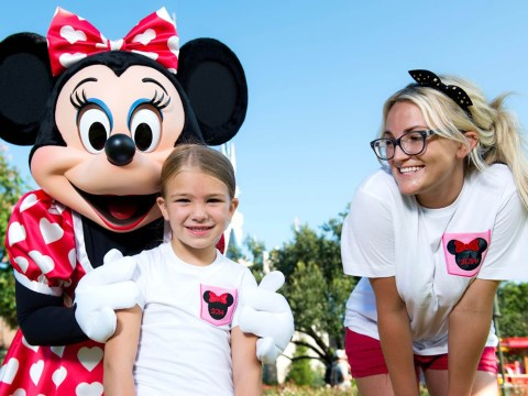 Jamie Lynn Spears' daughter Maddie in 'extremely serious condition' following quad bike accident