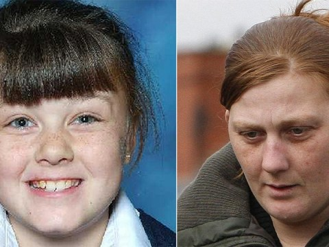 What happened to Shannon Matthews? Story behind BBC One drama The Moorside