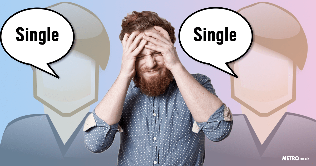 Single's Awareness Day 2017: Do we really need this right after Valentine's Day?