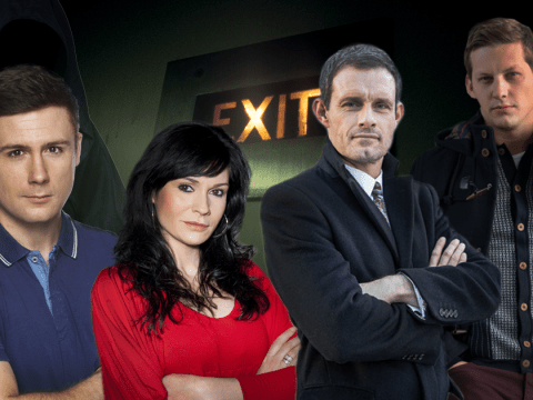 9 explosive exits ahead in EastEnders, Coronation Street, Emmerdale and Hollyoaks and how they might unfold