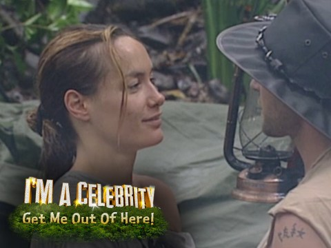 From The Jeremy Kyle Show to I'm A Celebrity: Tara Palmer-Tomkinson's eclectic TV appearances