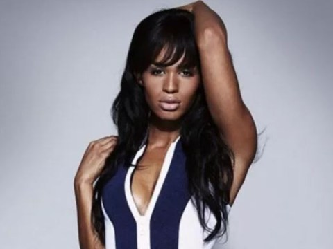Meet Talulah-Eve Brown – Britain's Next Top Model's first transgender contestant