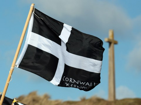 St Piran's Day is the national day of Cornwall, but how do you celebrate it?