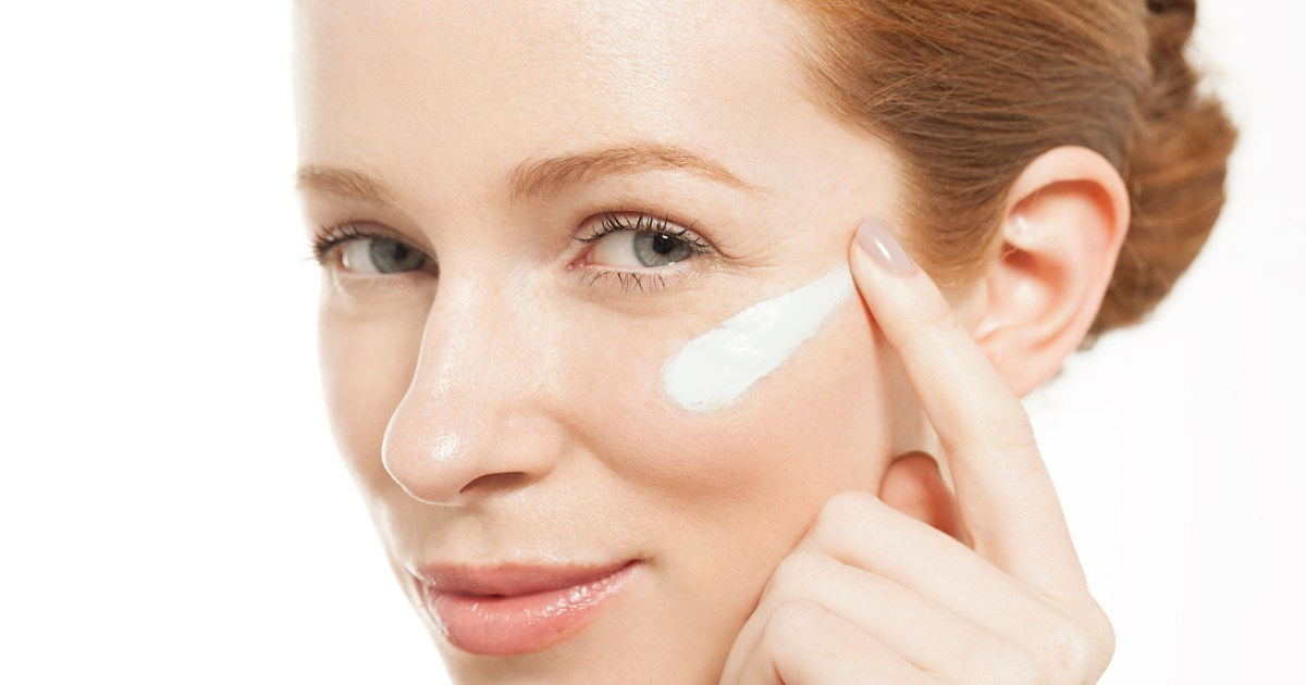 Facial therapy: 15 tried and tested moisturisers that really work
