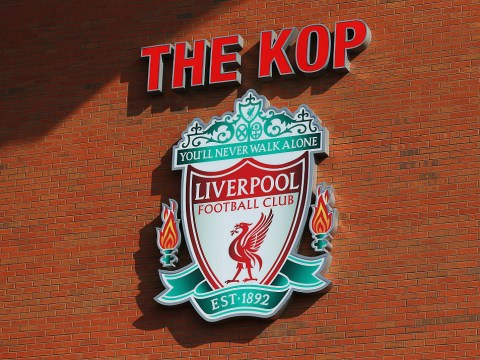 Today marks 125 years since the formation of Liverpool Football Club