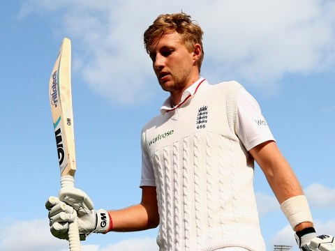Joe Root told England must play 'bold and brave' cricket – even if it comes at a cost