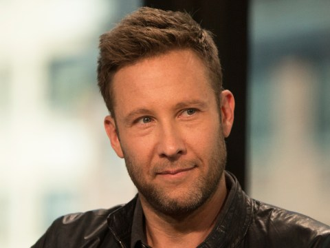 Michael Rosenbaum – aka Smallville's Lex Luthor – to join Guardians Of The Galaxy 2