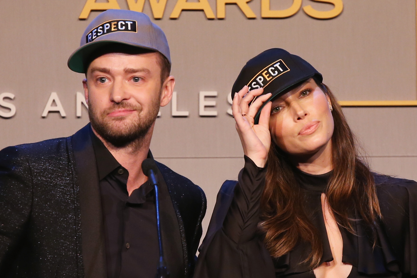 Justin Timberlake is basically husband of the year after throwing epic skating party for Jessica Biel