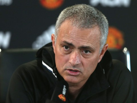 Pat Nevin reveals the two Manchester United players who can expose Chelsea's biggest weakness