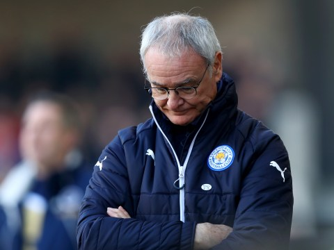 Claudio Ranieri stitched up by Craig Shakespeare at Leicester, says Arsenal legend Martin Keown