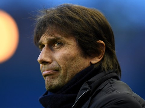 Bournemouth and Southampton eye moves for Chelsea defender Nathan Ake