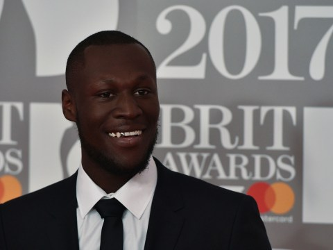 Stormzy publicly apologises after getting totally punked by the BBC on April Fools Day