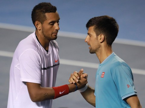 ATP Acapulco: Novak Djokovic OUT after stunning Nick Kyrgios display