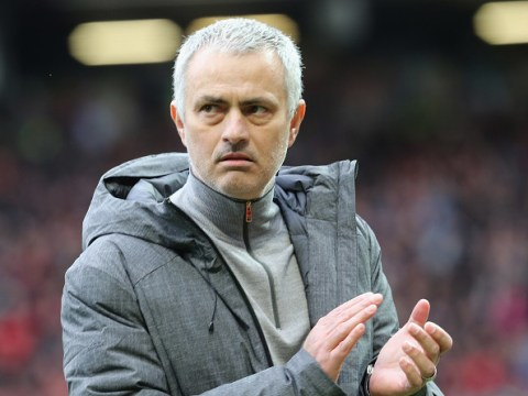 Jose Mourinho's state of mind questioned by former Tottenham hero Garth Crooks