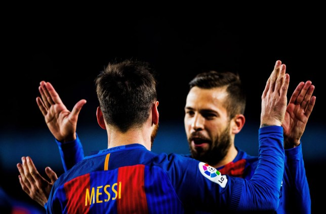 Man Utd transfer news: Barcelona have four key concerns over