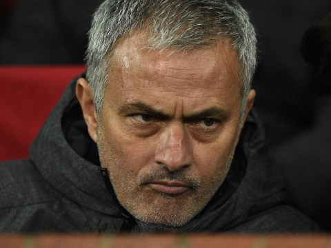 Manchester United could be without seven first-team stars for West Brom clash