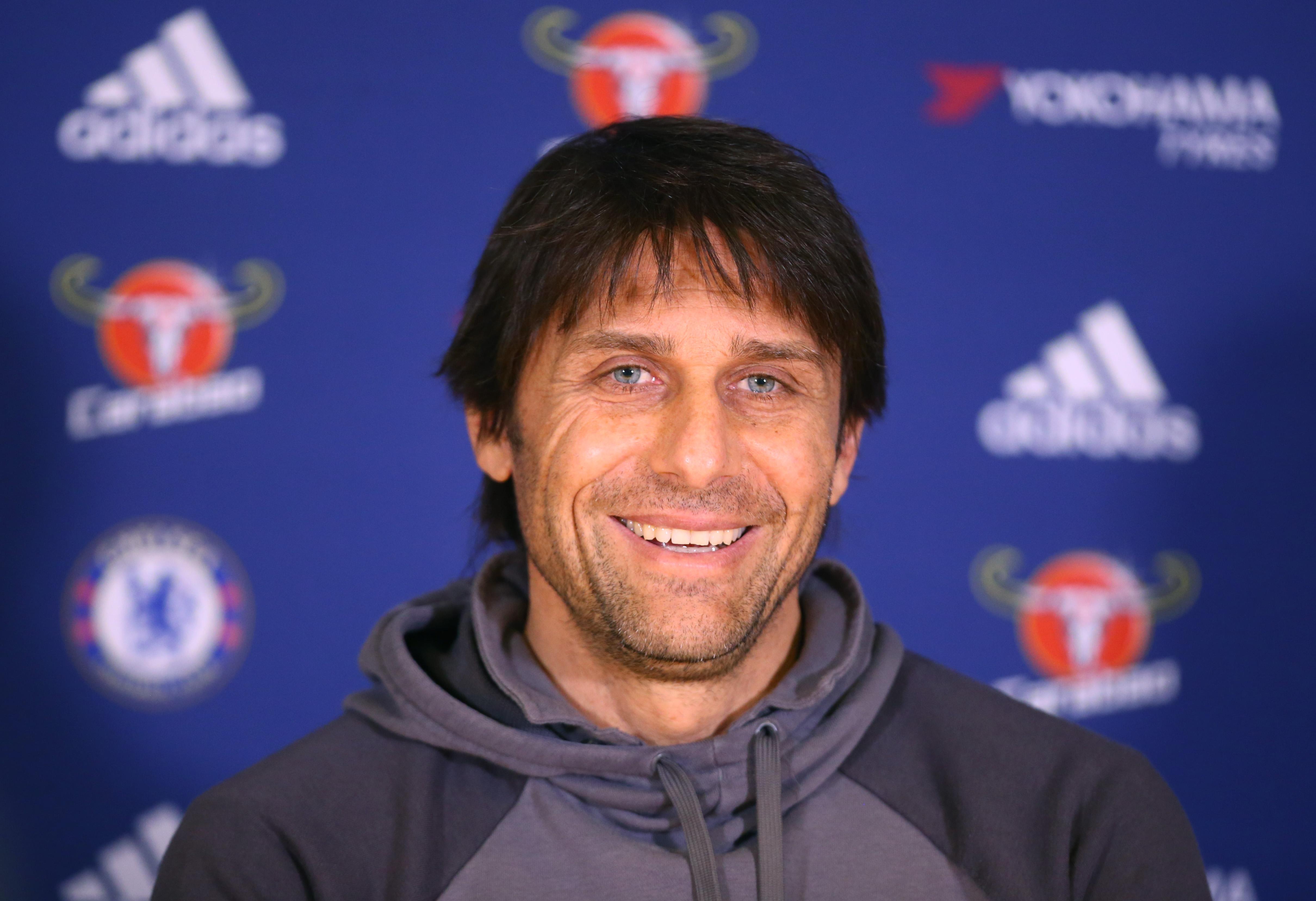 Kasper Schmeichel on Chelsea's radar if Thibaut Courtois joins Real Madrid