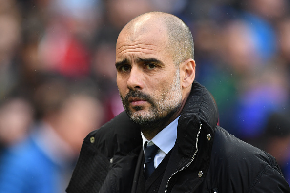 Southampton v Manchester City – TV channel, time, date, odds and recent meetings