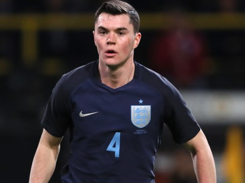 Manchester United should re-sign Michael Keane – he's better than Mats Hummels, says ex-coach