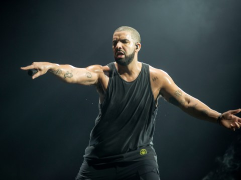 Drake cancelled third Amsterdam show after eating 'bad sushi'
