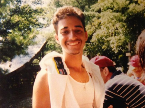 Adnan Syed denied new trial, five years after Serial reignited case