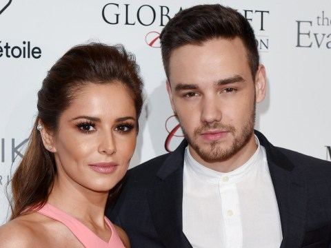 Cheryl and Liam Payne 'ready to end their relationship' amid reports they 'constantly argue'
