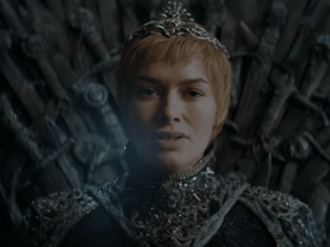 The Game Of Thrones trailer gives away some exciting hints about who will be battling for the Iron Throne