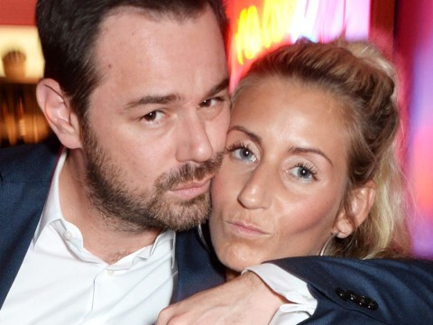 Danny Dyer 'planning second honeymoon with wife Jo' following solo trip to South Africa