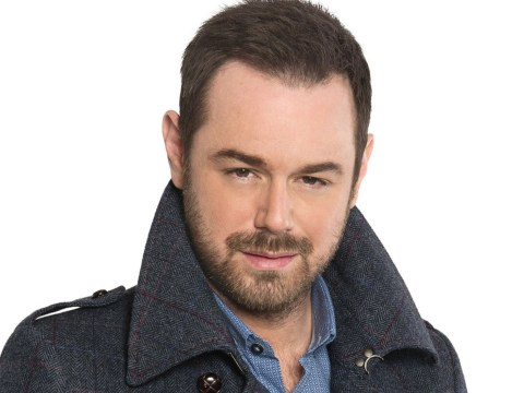 EastEnders cast welcome Danny Dyer back: 'His absence was really noticeable'