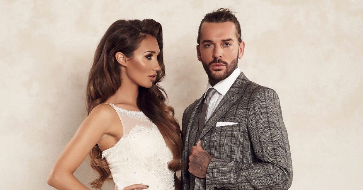 When is TOWIE back on? The Only Way Is Essex series 20