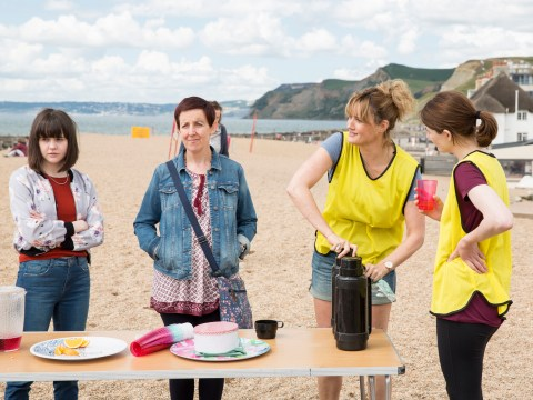 Broadchurch season three: 12 teasers for episode four