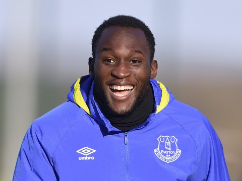 Romelu Lukaku's father tells the Chelsea and Manchester United target which club he should join