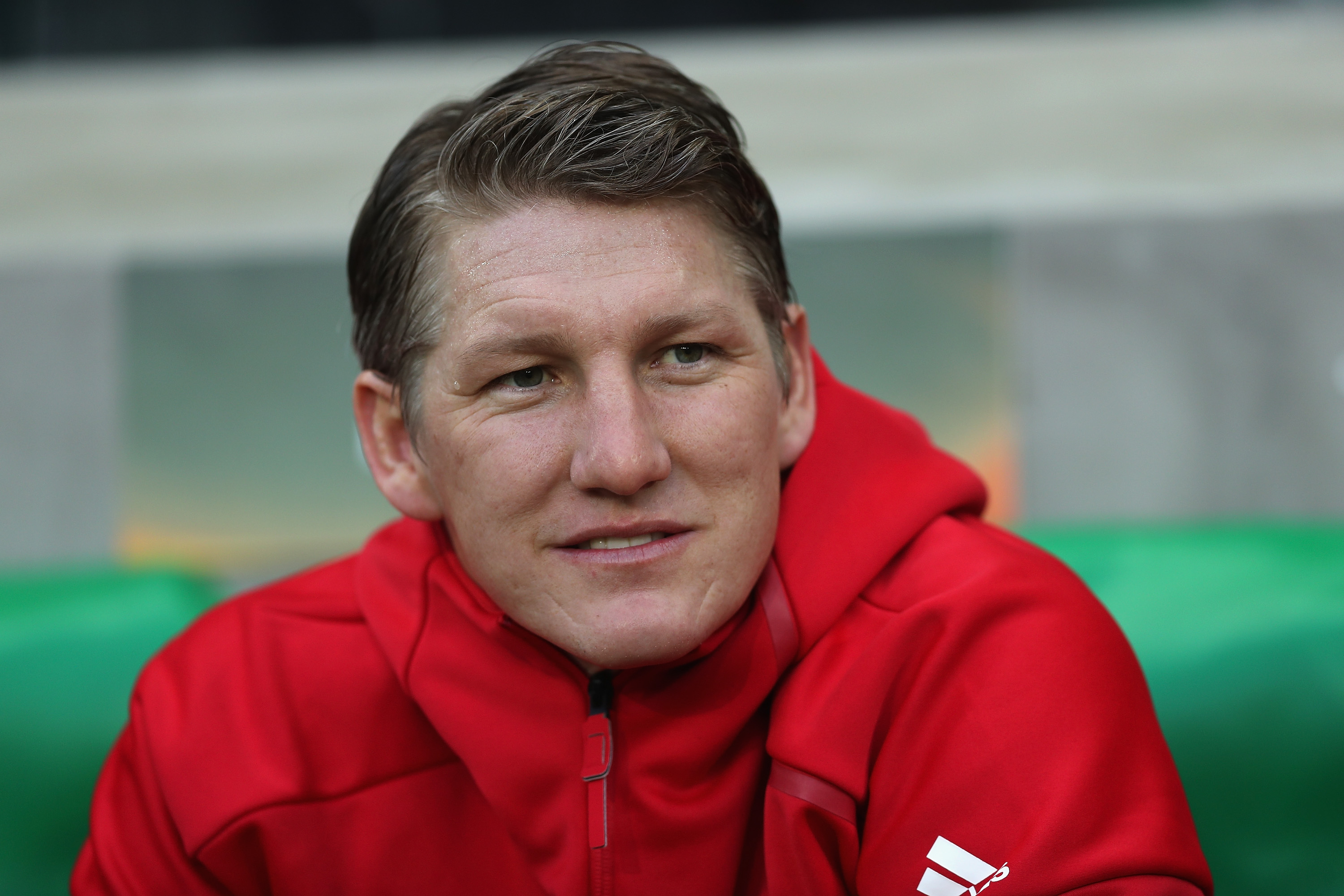 Bastian Schweinsteiger sends message to Manchester United fans after announcing Chicago Fire transfer