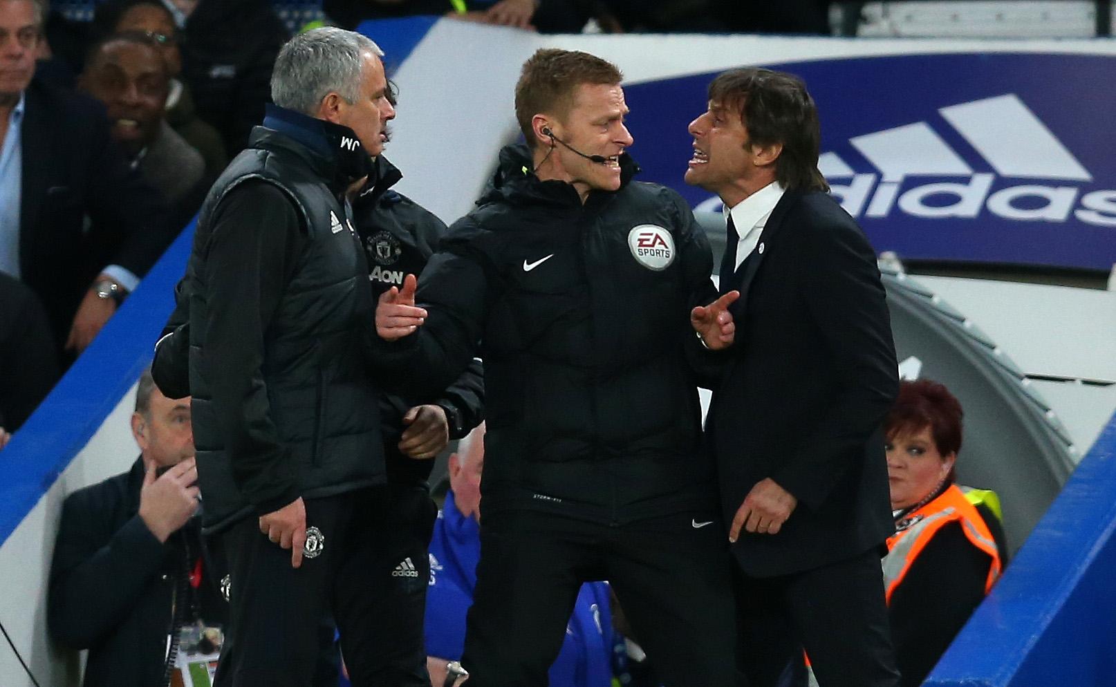 Manchester United consider Moussa Dembele swoop after 'deprioritising' Antoine Griezmann