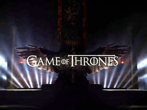 Game Of Thrones: 7 moments to look forward to following the latest trailer
